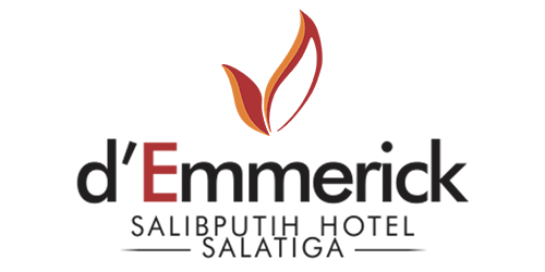 d'Emmerick Hotel Salatiga | One Stop Staying Hotel